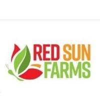 Red Sun Farms, LLC