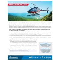 AirMedCare Network/Carilion Life Guard - Radford