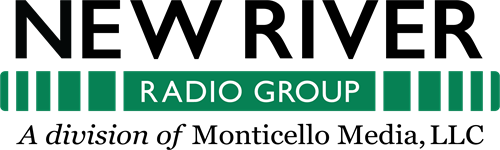 New River Radio Group