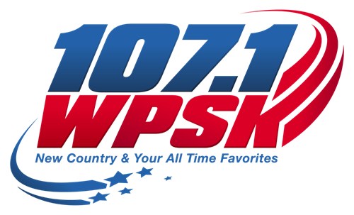 107 Country PSK- New Country & Your All-Time Favorites