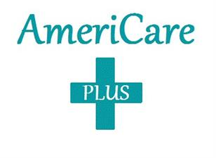 Americare Plus, LLC