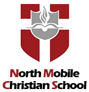 North Mobile Christian School