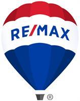 Gallery Image REMAX_mastrBalloon_RGB_R.jpg