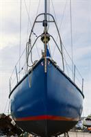Gallery Image Ship.jpg