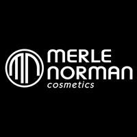 Merle Norman Cosmetics Saraland