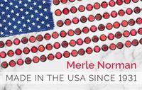 Gallery Image Merle-Norman-flag.jpg
