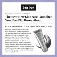Gallery Image charcoal_scrub_forbes.jpg