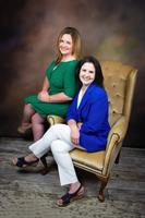 Southern Insurance Professionals Inc