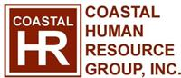 Coastal Human Resource Group, Inc.