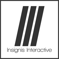 Insignis Interactive Inc