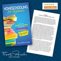 Gallery Image FPN_Social_HomeschoolingBook.jpg