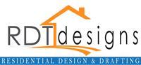 RDT Designs LLC