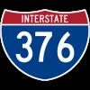 Past, Present & Future: The Development of the I-376 Corridor