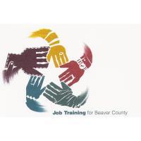 Job Training for Beaver County, Inc.