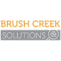 Brush Creek Solutions, LLC