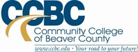 Community College of Beaver County
