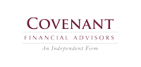 Covenant Financial Advisors by Brian P. Giffin