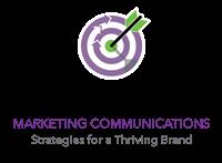 Deb Herman Marketing Communications