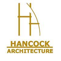 Hancock Architecture