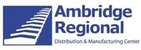 Ambridge Regional Distribution & Mfg. Ctr