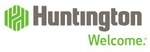Huntington Bank - Beaver