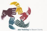 Job Training for Beaver County
