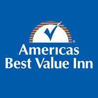 Americas Best Value Inn - Coraopolis