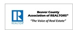 Beaver County Association of Realtors