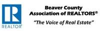 Beaver County Association of Realtors