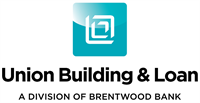 Union Building & Loan, A Division of Brentwood Bank