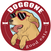 Doggone Good Eats, LLC