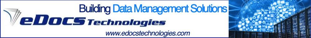 eDocs Technologies, LLC