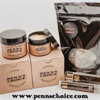 PENN'S CHOICE - Eau Claire