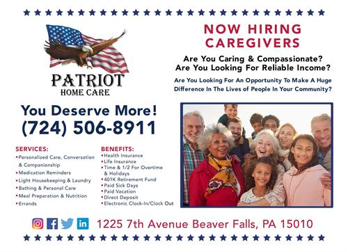Gallery Image Patriot_Front_Cart_Ad_10.69x7.75_(1)_50.jpg