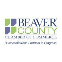 Beaver County Chamber of Commerce Seeking Intern