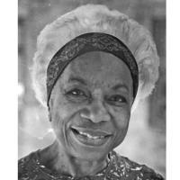 Elizabeth Asche Douglas Presented with the Albert Nelson Marquis Lifetime Achievement Award