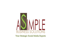A Simple Business Solutions