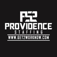 Providence Staffing, LLC