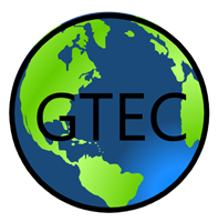 Global Tech Energy Heating & Air Company, LLC