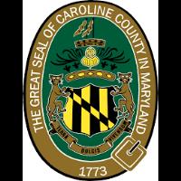 Caroline County Job Center