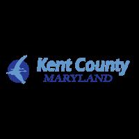 Kent County Job Center