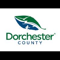 Dorchester County Job Center