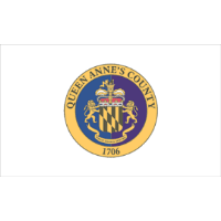 Queen Anne's County Job Center