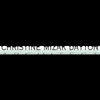 Christine M. Dayton Architect, PA