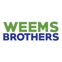 Weems Brothers Inc.