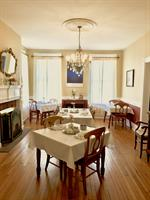 Gallery Image Dining_Room.v1.jpg