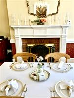 Gallery Image Dining_Room.v2.jpg