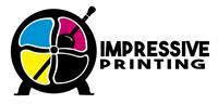 imPRESSive Printing Co, Inc.