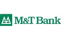 M&T Bank Commercial Centre