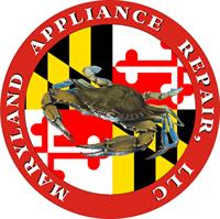 Maryland Appliance Repair LLC